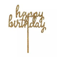 Shop for happy birthday banner online at Target. Free shipping on orders of $35+ and save 5% every day with your Target RedCard. Fancy Birthday Party, Birthday Cup, Golden Birthday, 16th Birthday, Happy Halloween, Halloween Party Favors, Birthday Party Decorations, Happy Birthday Messages, Happy Birthday Gifts