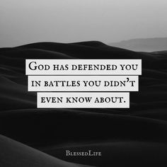 New quotes god faith father Ideas Quotes About God, New Quotes, Bible Quotes, Quotes To Live By, Bible Verses, Funny Quotes, Inspirational Quotes, Grace Quotes, Motivational