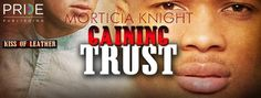 Wicked Reads: Gaining Trust by Morticia Knight http://www.wickedreads.org/2017/01/gaining-trust-by-morticia-knight.html?zx=ae25c7389d087db