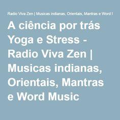 http://www.radiovivazen.com/blog/materias/yoga-4