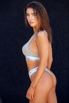 Jacqueline macinnes wood nuda hot pic 670