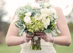 Gallery | Twigs & Posies | Colorado Springs, CO Wedding & Event Floral Design