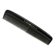 When you buy Hercules Sägemann you buy the best in the world class combs. High quality hair combs by Hercules Sägemann (made in Germany) since Hercules Sägemann (Germany). Styling Comb, Styling Tools, Boar Bristle Hair Brush, Hairdressing Training, Beard Brush, Shops, Hercules, Hair Serum, Natural Hair Styles