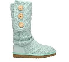wow, it looks so cool! nice, fashion and warmth ugg boots discount now!