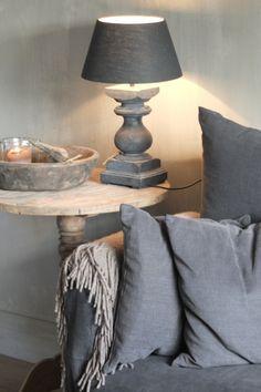 Balusterlamp,Tierlantijn | - Nieuwe collectie | Styling & Living
