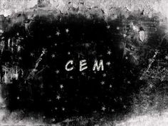 CEM #Christian #Electronica mix