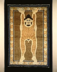 1000 Images About Buddhism Contemporary Representations