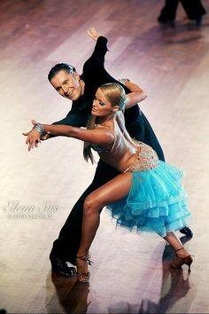 #dancesport | #latin | #ballroom| Ballroom dance