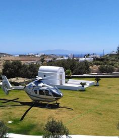 Mykonos, Villa, Outdoors, Outdoor Rooms, Fork, Off Grid, Villas, Outdoor