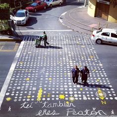 TheCityFix Mexico   Sustainable Urban Mobility