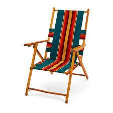 canvas chair 1920 - Google Search Outdoor Chairs, Outdoor Furniture, Outdoor Decor, Canvas, Camping, Google Search, Vintage, Home Decor, Tela