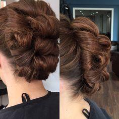 Hairdresser, Barber, Barber Shop