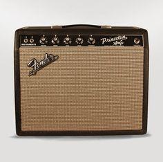 1965 Fender® Princeton®