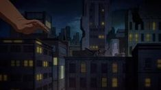 Watch Vampire Knight Episode 6 English Dubbed Online - Vampire Knight