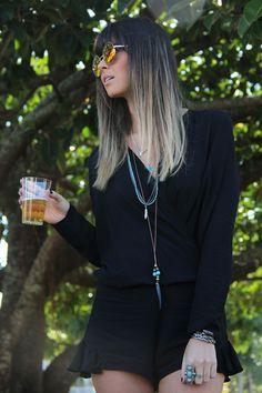 mundo-lolita-news-16-09-macaquinho-preto
