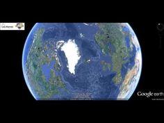 PlanetInAction.com - lots of cool virtual field trips!