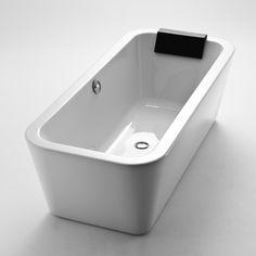 www.rogerseller.com.au media catalog product cache 1 image 1300x 9df78eab33525d08d6e5fb8d27136e95 i n inovita_solo_baths_free-standing_1800-rectangular-lucite-acrylic-bath_150100_1.jpg