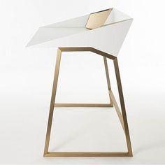 Jaehyuk Yang | Seoul | Furniture Design @umzikim_jaesayhito_