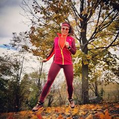 Joyeux Halloween Happy #halloween Avez-vous faits votre course aux couleurs de l'Halloween ? Did you do your Halloween run? #halloweenrun #daretoplay #happieroutside #happierhealthierstronger #autumn #fall #fallrunning #happyrun #colorful #colorsmakemehappy #orange #activelifestyle #fitness #fitnessmotivation #run #karitraa #ktambassador #happierhealthierstronger #ktfall #instarunner #stravarun