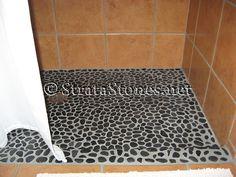 tile shower designs |  tile shower accent main gallery next