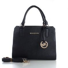 low-priced Michael Kors Gia Logo Medium Black Satchels sale online, save up to 90% off being unfaithful limited offer, no tax and free shipping.#handbags #design #totebag #fashionbag #shoppingbag #womenbag #womensfashion #luxurydesign #luxurybag #michaelkors #handbagsale #michaelkorshandbags #totebag #shoppingbag
