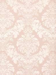 Bildergebnis für Tapete Palmen Home Decor, Wallpapers, Bedroom, Pictures, Decoration Home, Room Decor, Home Interior Design, Home Decoration, Interior Design