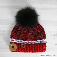 Bonnet Crochet, Crocheted Hats, Front Post Double Crochet, Half Double Crochet, Patron Crochet, Foundation Single Crochet, Crochet Chain, Yarn Needle, Slip Stitch