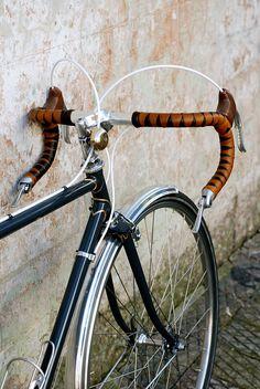 Airlite Randonneur   Cycle EXIF