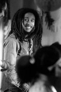♡♥Bob Marley♥♡