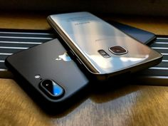 Sorry, Apple: iPhone 7 camera is not better than Samsung's Galaxy S7 #photography #iphoneography #mobilephotography http://www.businessinsider.com/apple-iphone-7-plus-galaxy-s7-camera-comparison-2016-9