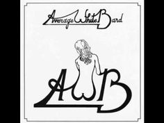 """Today 2-22 in 1975: Average White Band's """"Pick Up The Pieces"""" hits #1 on the Billboard hot 100 in the US"""