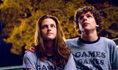 Adventureland: Good Screenwriting that Shows off Nostalgia - The Script Lab