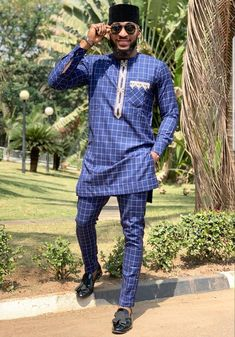Best Wear, Peplum, Hipster, Mens Fashion, Suits, How To Wear, Tops, Women, Style
