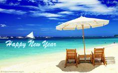 Happy New Year N