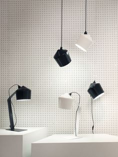 Pasila pendant light by Innolux / photo http://divaaniblogit.fi/kotilo/