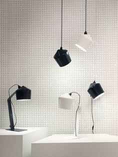 Pasila pendant light by Innolux / photo http://divaaniblogit.fi/kotilo/