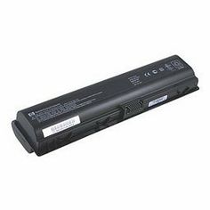 HP Pavilion DV6087 Extended Li-Ion Laptop Battery from HP keep spare rechargeable battery in case of emergency.