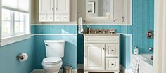 Britwell Bath Collection