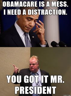 "Ugh rob ford wait to ruin our ""nice"" reputation Lol, Haha Funny, Hilarious, Funny Stuff, Funny Humor, Canada Funny, O Canada, Ford Memes, Uber Humor"