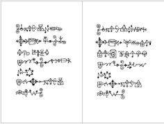 mgck alphabet