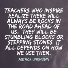 Funny quotes and sayings for teachers student teacher quotes funny awesome inspiring teacher quotes home improvement Teacher Education, Education Quotes For Teachers, Quotes For Students, Teacher Humor, Quotes For Kids, Student Teacher, Teacher Appreciation, Funny Teachers, Texas Teacher