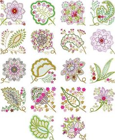 addicted to quilts janet sansom florence - Google Search