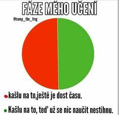 Funny Memes, Jokes, Funny Posts, I Laughed, Haha, Anarchy, Life, Pranks, Humor
