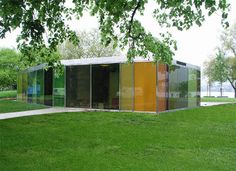 Afbeelding van http://www.archithings.com/wp-content/uploads/2008/12/pavillon-design-riesbach-3.jpg.