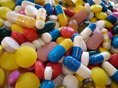 tabletki.jpeg