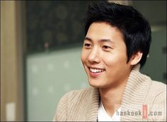 Lee Sang-woo (이상우) - Picture @ HanCinema :: The Korean Movie and Drama Database