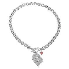 GUESS Necklace | UBN12803