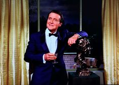 Patrick Macnee as Steed
