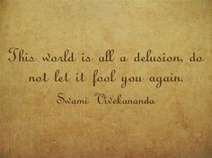 An ocean of Swami Vivekananda Quotes Don't Let, Let It Be, Saints Of India, Swami Vivekananda Quotes, Positive Mantras, Strong Quotes, Daily Motivation, The Fool, Inspire Me