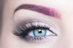 motd midsummer makeup midsommar sminkning moncaro pink lips rosa läppar